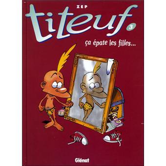 TiteufTiteuf