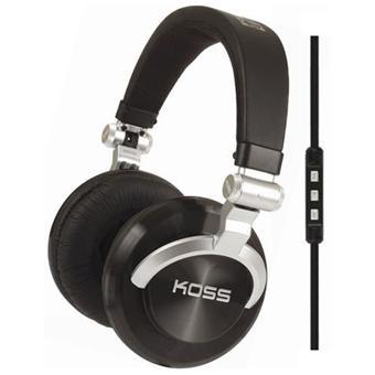 Koss KTC Pro DJ 200