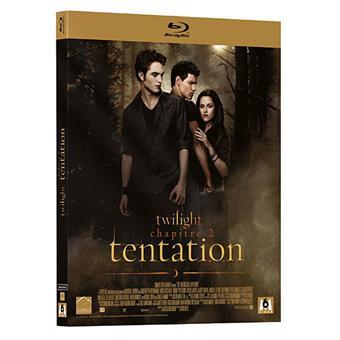 TwilightTwilight Saga - New Moon