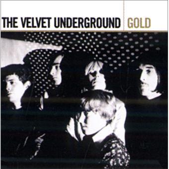 Gold - 2CD