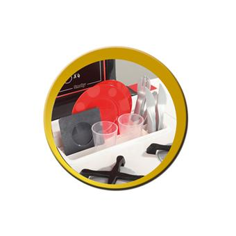 Smoby cuisine french touch t fal cuisine - Cuisine tefal french touch ...