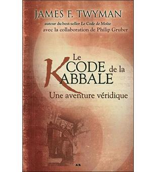 Le code de la kabale