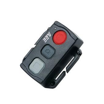 Pnj Cam - Télécommande pour caméra Sport Tout-terrain