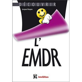 Découvrir l'EMDR