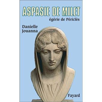 Aspasie