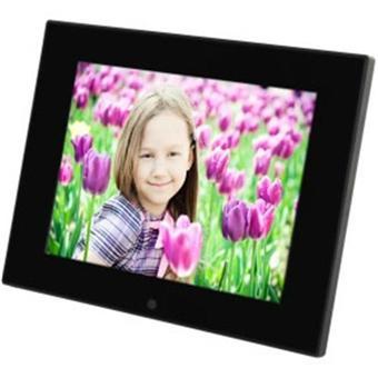 Cadre photo numérique TELEFUNKEN DPF7904 NOIR 7\
