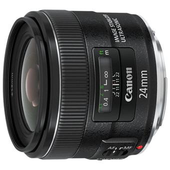 CANON EF 24/2,8 IS USM