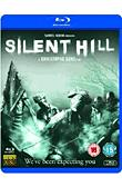 Silent Hill - Edition Blu-Ray