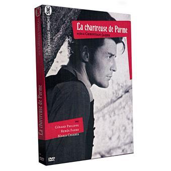 CHARTREUSE DE PARME-1948-VF