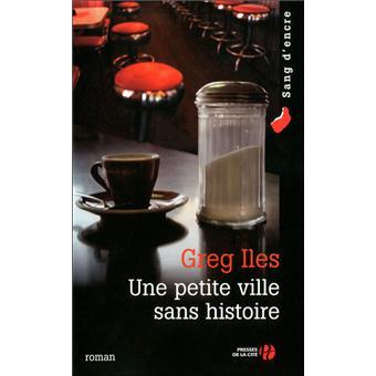 """<a href=""""/node/35573"""">Une Petite ville sans histoire</a>"""