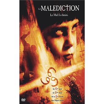 film 666 la malédiction