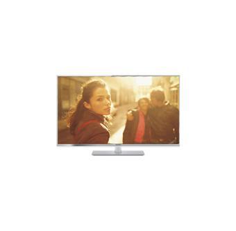 Televisions PANASONIC LED 3D SMART TXL42ET60E GRIS 42\