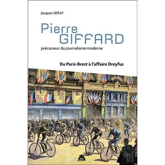 https://static.fnac-static.com/multimedia/FR/Images_Produits/FR/fnac.com/Visual_Principal_340/3/8/3/9782952422383/tsp20120921172127/Pierre-Giffard-prince-des-journalistes.jpg