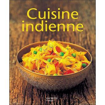 Cuisine Indienne Broche Bikash Kumar Marcela Kumar Achat