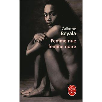 500 px femmes noir nue