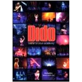 Live at Brixton Academy 2004 - Inclus CD
