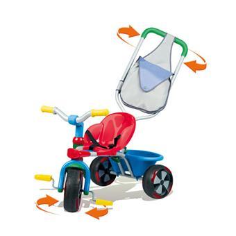 Tricycle – achat/vente Tricycle Page 4 avec la Fnac