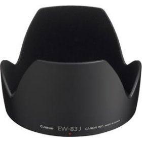 Canon EW-83J - lenskapje
