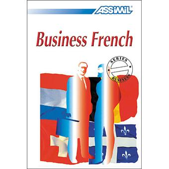 taalpocket frans en neerlandais
