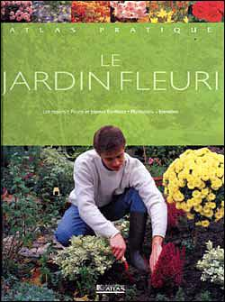 Jardin fleuri - broché - Collectif - Achat Livre | fnac