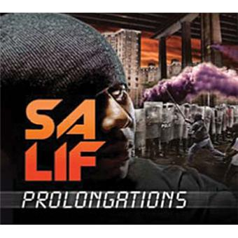 salif prolongation gratuit