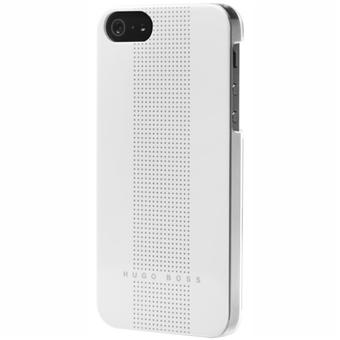 coque hugo boss iphone 7