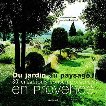 Du Jardin Au Paysage Relie Louisa Jones Livre Tous Les Livres