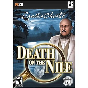 jeu agatha christie mort sur le nil gratuit