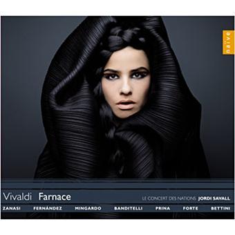 "Vivaldi chez ""Naïve"" - Page 2 Farnace"