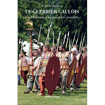 [Image: Les-guerriers-gaulois.jpg]