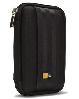 Case Logic Portable Hard Drive Case - draagtas voor storage drive