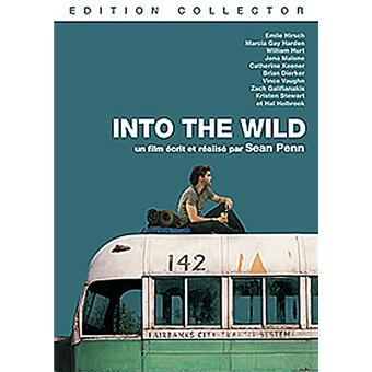 Into the Wild - Edition Collector