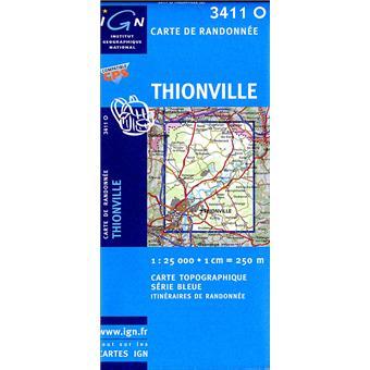 Thionville s rie bleue 3411 ouest broch collectif for Accessoire piscine thionville