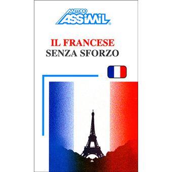 FRANCESE SENZA SFORZO