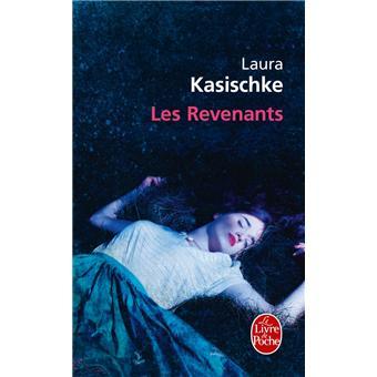 Les Revenants - Poche - Laura Kasischke - Achat Livre | fnac