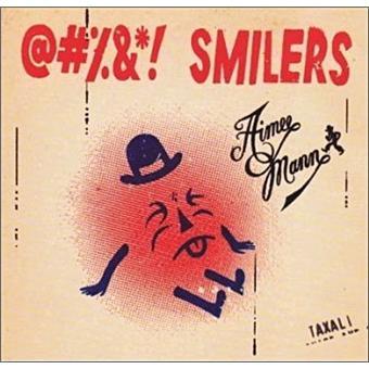 Smilers  (imp)