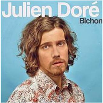 Bichon (Standard version)