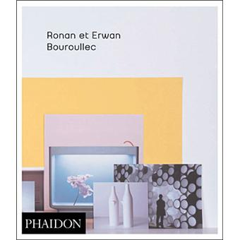 ronan et erwan bouroullec reli ronan bouroullec. Black Bedroom Furniture Sets. Home Design Ideas