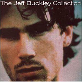 Hallelujah - The Jeff Buckley collection