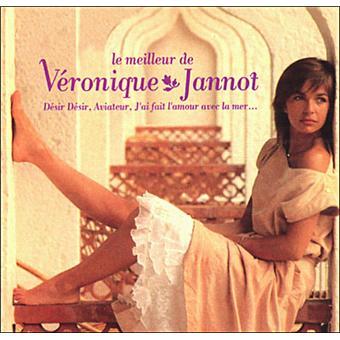 JANNOT TÉLÉCHARGER TOUT DOUX GRATUITEMENT VERONIQUE ALBUM