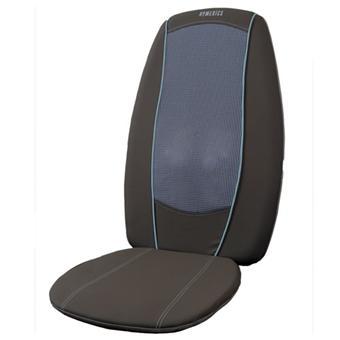 homedics si ge de massage shiatsu plus chauffant sbm 350h achat prix fnac. Black Bedroom Furniture Sets. Home Design Ideas