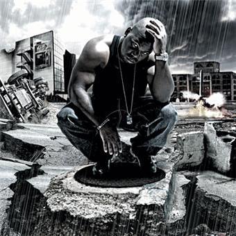 album ol kainry demolition man