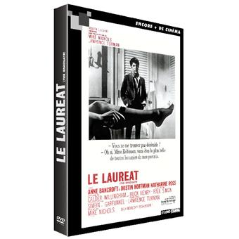 Le Lauréat - Edition Collector