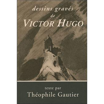 Dessins Graves De Victor Hugo