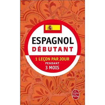 Espagnol Debutant