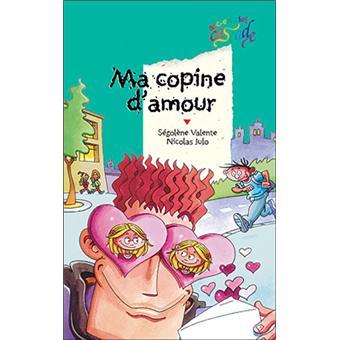 """Résultat de recherche d'images pour """"un amour de copine"""""""
