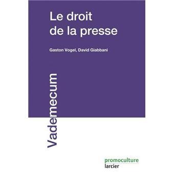 les pandectes droit de la construction french edition