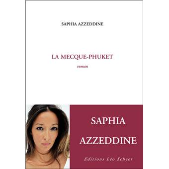 Saphia azzedine epub to pdf