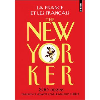 La France Et Les Francais 200 Dessins