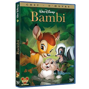 BambiBambi (SE)